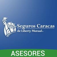 Seguros Caracas: Asesores