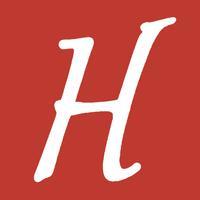 Hutch Ham Agency Inc