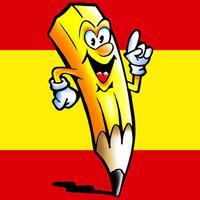 Spanish Conjugation - Conjugate