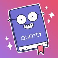 Quotey