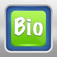 Biologist Riddles - fascinating intellectual game with questions on biology