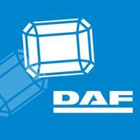 DAF Knowledge Rally