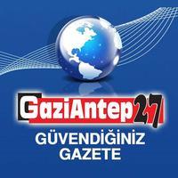 Gaziantep27 Gazetesi