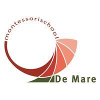 Basisschool De Mare
