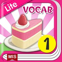 First Dictionary for Kids Lite