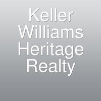 Keller Williams Heritage Realty