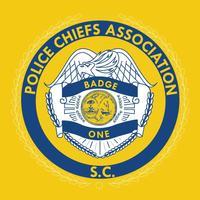 South Carolina Police Chiefs Association