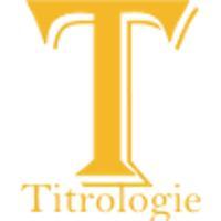 Titrologie Abidjan Côte d'Ivoire