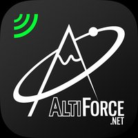 AltiForce-GPS