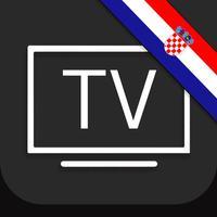 TV Vodič u Hrvatskoj (HR)
