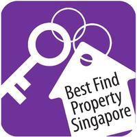 Best Find Property SG