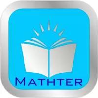 数学問題集 Mathter