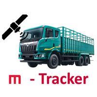 M-Tracker