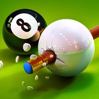 Pool8 3D Multiplayer & Tricks