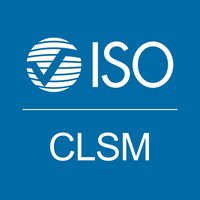 ISO CLSM