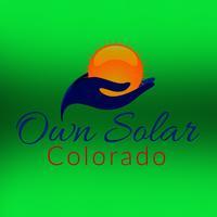 Own Solar Colorado