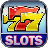 777 Slots Casino - 3-Reel Classic Slot Machines