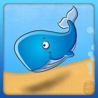 Puzzles: Sea