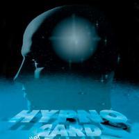 HypnoCard