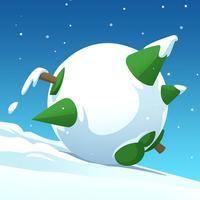 Snowball Clash