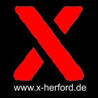 XHerford