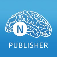 NEURONpublisher