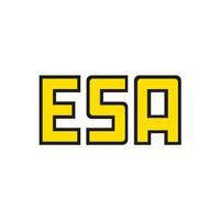 ESA Trucks