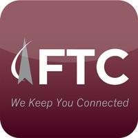 Farmers Telephone Cooperative