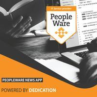 PeopleWare News