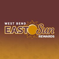 East Suns Rewards