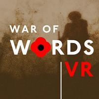 War of Words VR