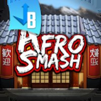 Afro Smash