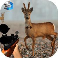 Classic Deer Hunting Simulator