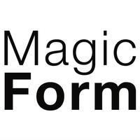 Magic Form France