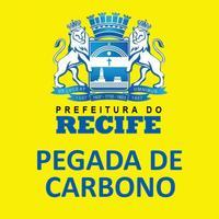 Recife PegadasC