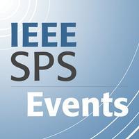 IEEE SPS Events
