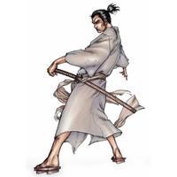 Sales Samurai