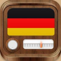 German Radio - all Radios in Deutschland FREE!