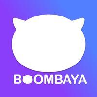 BOOMBAYA Business