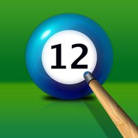 Snooker billard Pool Cue sports - American, French Best Experiences (like in a Bowling Center)