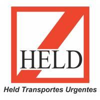 Held Transportes