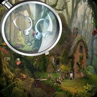 summer hidden object - adventure puzzle games