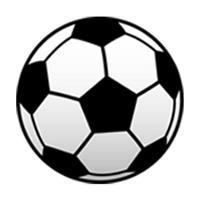 Ставки ХП Спортивные Прогнозы
