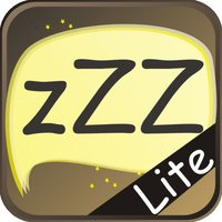 Sleeping pills Lite