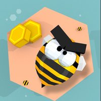 Angry Bees 3D