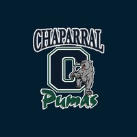 Chaparral High School Official App
