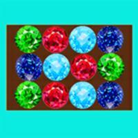 Jewel Diamonds