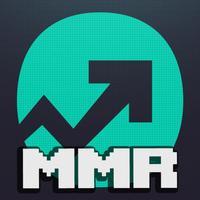 LMMR for League of Legends