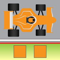 Tap Racing