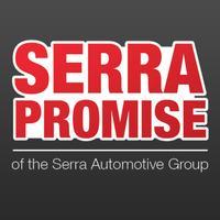 Serra Promise